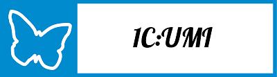 Сервис 1C-UMI  - готовые сайты для всех типов бизнеса: для специалистов, компаний, а также лендинги и интернет-магазины.